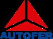 Autofer