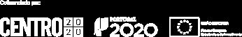 Centro 2020 0
