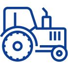 Agricultura e construção 2