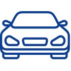 Indústria automóvel 2